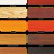 Цветовая политра Лакоморилки Luxdecor