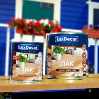 lux-decor-lak